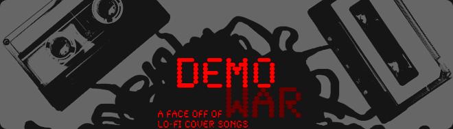 DemoWar